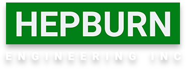 Hepburn Engineering Inc.